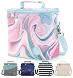 Simple Modern Insulated Lunch Box Bag Reusable Adult...
