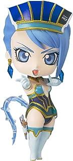 Bandai Tamashii Nations Blue Rose Tiger and Bunny - Chibi-Arts