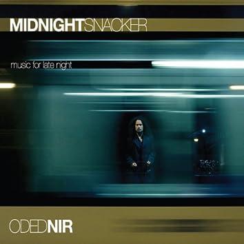 Midnight Snacker (Bonus Edition)