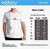 Zoom IMG-1 eddany i don t need