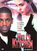 Hell's Kitchen N.Y.C. [DVD] [Import]