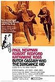 Poster del film...image