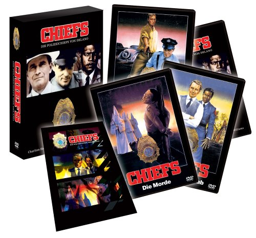 4-Disc Deluxe Edition