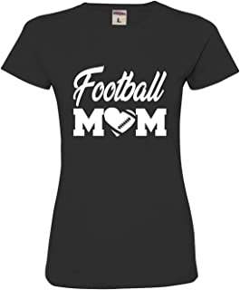 senior football mom shirts