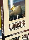 Alabaster (English Edition)