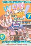 Wow! Let's Dance - Vol. 7 [2002] [DVD]