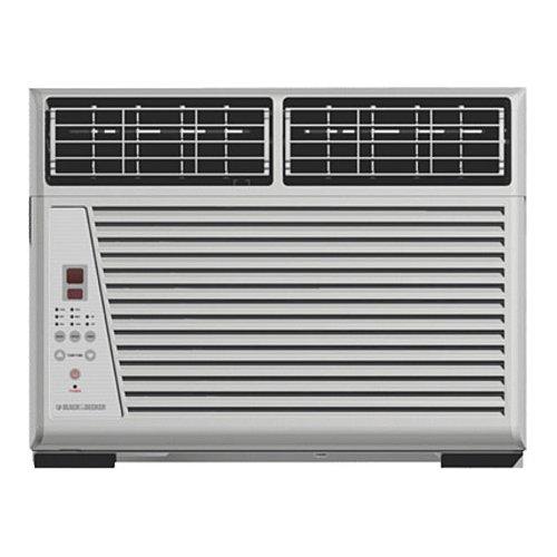 302 found for 1800 btu window air conditioner
