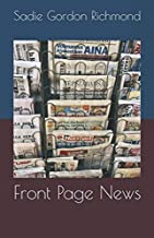 Front Page News (London series)
