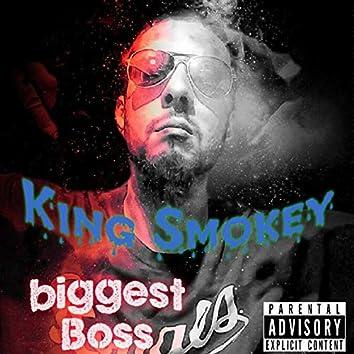 Biggest Boss