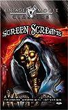 Screen Screams: Screaming Skull (1958) / I Eat Your Skin (1964) / The Embalmer