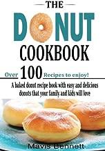 Best wilton baked donut recipe Reviews