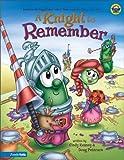 A Knight to Remember (Big Idea Books)