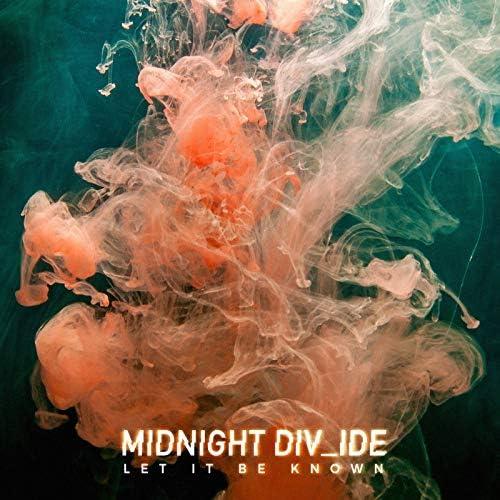 Midnight Divide