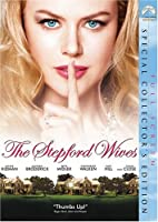 The Stepford Wives (Full Screen Collector's Edition)