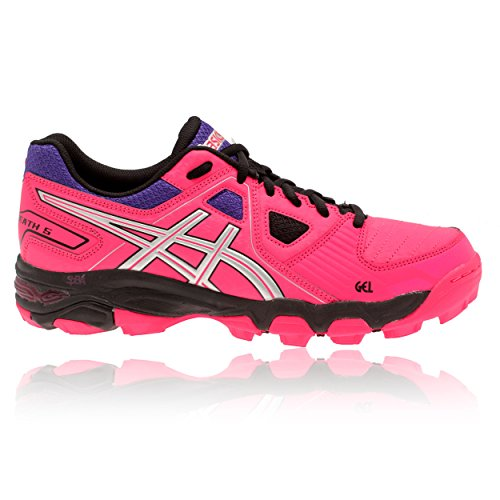 ASICS Gel-Blackheath 5 Women's Hockey Schuh - 37