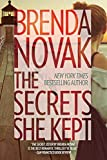 The Secrets She Kept (Fairham Island, 2, Band 2) - Brenda Novak