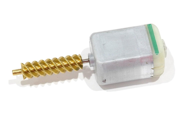 Genuine OEM Sliding Door Lock Actuator Motor 2006-2014 Sedona 81