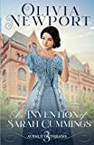 The Invention of Sarah Cummings (Avenue of Dreams)