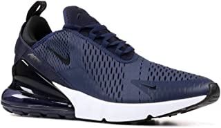 : Nike Air Max 270 Bleu