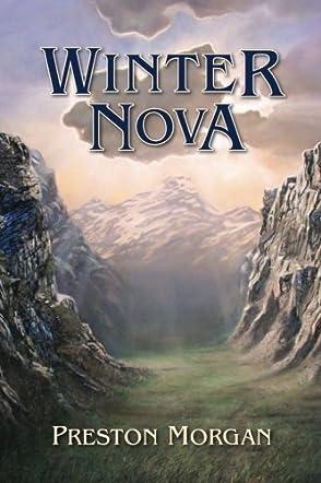 Winter Nova