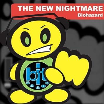 The New Nightmare