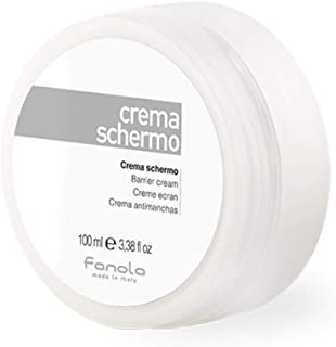 Fanola Barrier Cream 150ml