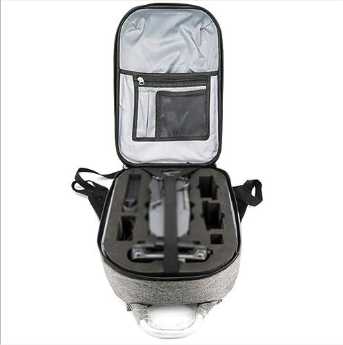 descuento YFQH Hard Shell Backpack Backpack Backpack Case Projoective Cover Shockproof for dji Mavic Pro Waterproof Drone Packaging Camera Drone and Accessories  Todo en alta calidad y bajo precio.