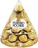 Ferrero Rocher T.17