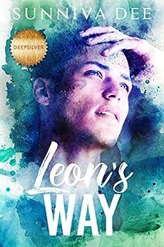 Leon's Way (The Deepsilver Series Book 2) by [Sunniva Dee]