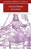 Leviathan - Oxford Paperbacks - 02/07/1998
