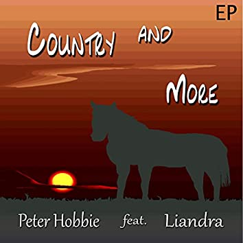 Country and More EP