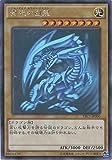 遊戯王カード TRC1-JP000 青眼の白龍 ホログラフィックレア 遊戯王アーク・ファイブ [THE RARITY COLLECTION]