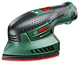 Bosch Home and Garden 0603976909, 0 W, 12 V