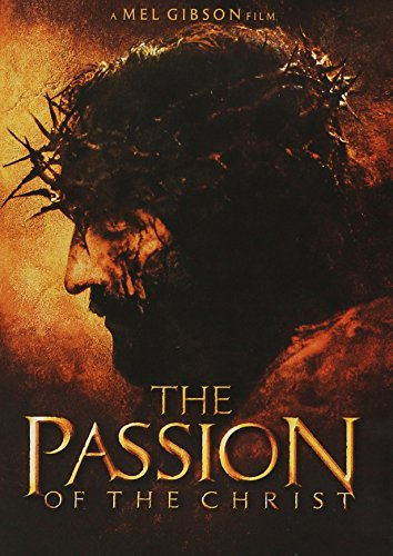 The Passion of the Christ (Wides...