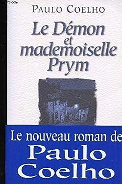 Le demon et mademoiselle prym.