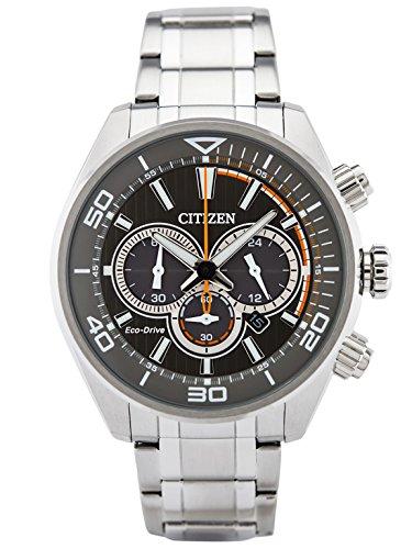 Citizen CA4330-81H