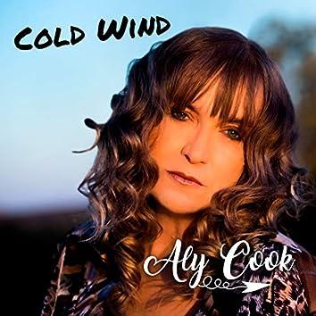 Cold Wind (Radio Edit)