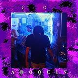 Adoquín [Explicit]