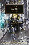 Garro (42) (The Horus Heresy)