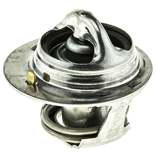 Motorad 5240-180 Engine Coolant Thermostat