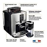 Zoom IMG-1 krups macchina per caff espresso