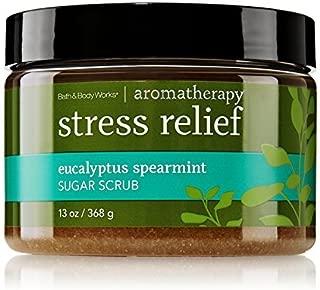 Best bath and body works sugar hand scrub Reviews