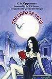 The Crimson Tome