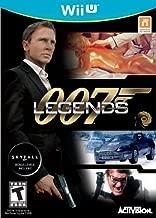 Best james bond legends xbox 360 Reviews