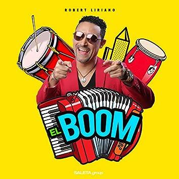 El Boom