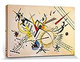 1art1 Wassily Kandinsky - Komposition, 1922 Bilder