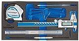 Gedore 2309084 Juego de herramientas