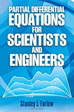 Best differential equations for engineers and scientists Reviews