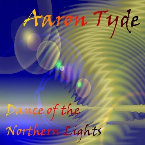Aaron Tyde