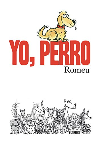 Yo, Perro (Sillón Orejero)